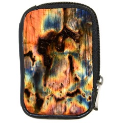 Naturally True Colors  Compact Camera Cases by UniqueCre8ions