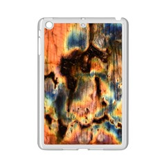 Naturally True Colors  Ipad Mini 2 Enamel Coated Cases by UniqueCre8ions