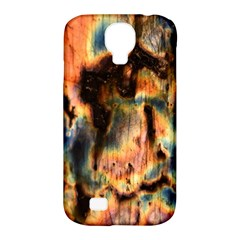 Naturally True Colors  Samsung Galaxy S4 Classic Hardshell Case (pc+silicone) by UniqueCre8ions