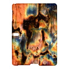 Naturally True Colors  Samsung Galaxy Tab S (10 5 ) Hardshell Case  by UniqueCre8ions