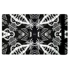 Mathematical Apple Ipad 2 Flip Case by MRTACPANS