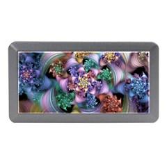 Bright Taffy Spiral Memory Card Reader (mini)