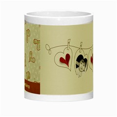 Kids Night Liminus Mug By Deca   Night Luminous Mug   Ugqqjl5x8w8l   Www Artscow Com Center