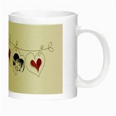 Kids Night Liminus Mug By Deca   Night Luminous Mug   Ugqqjl5x8w8l   Www Artscow Com Right
