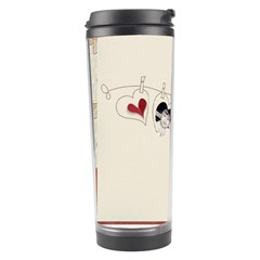 Kids Travel Tumbler By Deca   Travel Tumbler   Qc3rxbxvup5t   Www Artscow Com Center