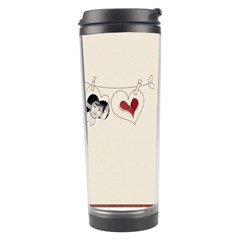 Kids Travel Tumbler By Deca   Travel Tumbler   Qc3rxbxvup5t   Www Artscow Com Right