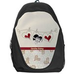 kids backpack bag