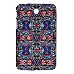 Space Walls Samsung Galaxy Tab 3 (7 ) P3200 Hardshell Case  by MRTACPANS