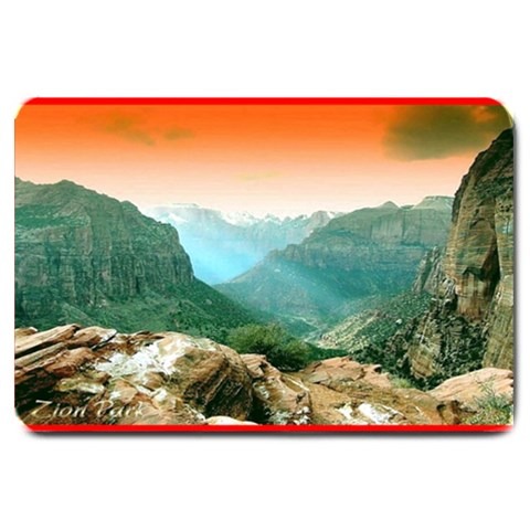 Sunset Formated Template  For Doormat Matching Set  : Set Matching  Doormat Template s Product By Pamela Sue Goforth   Large Doormat   E55yfla6na1t   Www Artscow Com 30 x20 Door Mat - 1