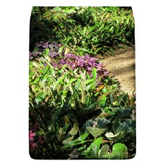 Shadowed Ground Cover Flap Covers (l)  by ArtsFolly