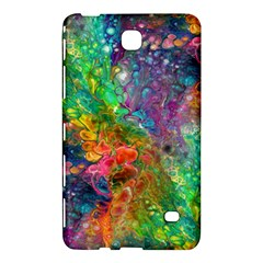 Reality Is Melting Samsung Galaxy Tab 4 (8 ) Hardshell Case