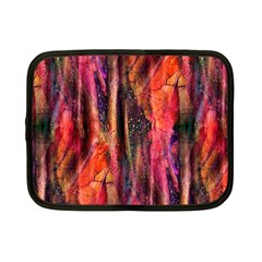Tree Dreams Netbook Case (small)