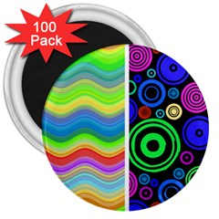 Pizap Com14604792917291 3  Magnets (100 pack) by jpcool1979