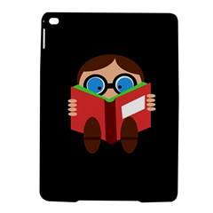 Brainiac  Ipad Air 2 Hardshell Cases by Valentinaart