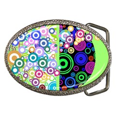 Pizap Com14413122385551 Belt Buckles by jpcool1979