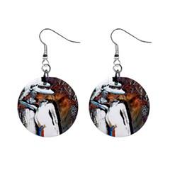 Pizap Com14370794604861 Mini Button Earrings
