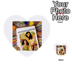 13654176 10209772215964592 4375173679575027886 N Multi Purpose Cards (heart)