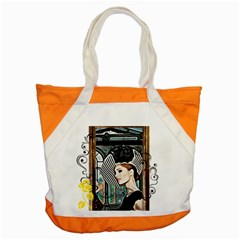13537804 10209755775913601 6851525431883512319 N Accent Tote Bag by jpcool1979