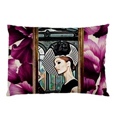 13537804 10209755775913601 6851525431883512319 N Pillow Case by jpcool1979