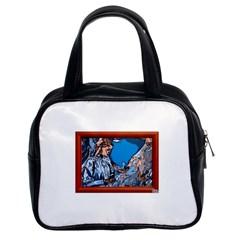 13606737 10209756328887425 3899363735372356730 N Classic Handbags (2 Sides) by jpcool1979