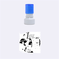 Picmix Com 4972601 Rubber Round Stamps (Small) by jpcool1979