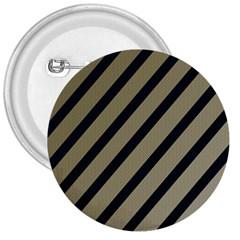 Decorative elegant lines 3  Buttons