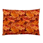 Bacon! Pillow Case (Two Sides)