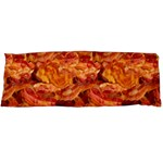 Bacon! Body Pillow Case Dakimakura (Two Sides)