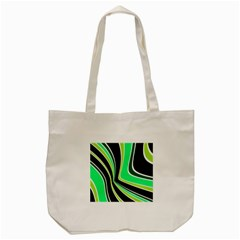 Colors Of 70 s Tote Bag (cream) by Valentinaart