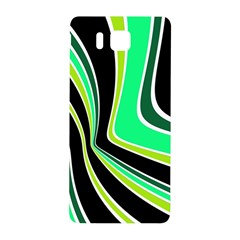 Colors Of 70 s Samsung Galaxy Alpha Hardshell Back Case by Valentinaart