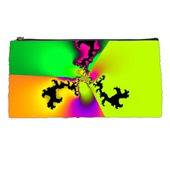 Creation Of Color Pencil Cases by TRENDYcouture
