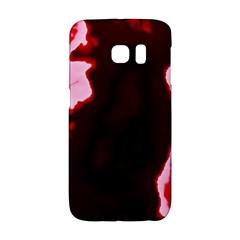 crimson sky Galaxy S6 Edge