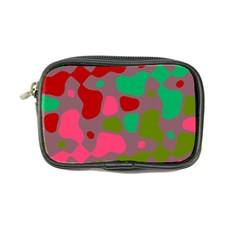 Spots                                                                                coin Purse by LalyLauraFLM