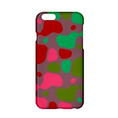 Spots                                                                                			apple Iphone 6/6s Hardshell Case by LalyLauraFLM