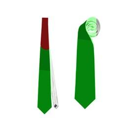 Brainiac Neckties (two Side)