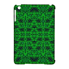Shape (9)hjjttrrfrr Apple Ipad Mini Hardshell Case (compatible With Smart Cover) by MRTACPANS