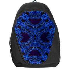 Picsart 06 18 01 38 26r (2)u Backpack Bag by MRTACPANS