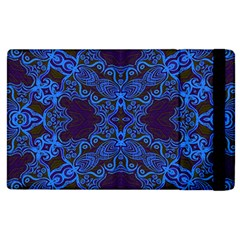Picsart 06 18 01 38 26r (2)u Apple Ipad 2 Flip Case by MRTACPANS