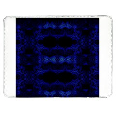 Ancient Who Samsung Galaxy Tab 7  P1000 Flip Case by MRTACPANS