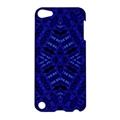 Hydrogen Apple Ipod Touch 5 Hardshell Case by MRTACPANS