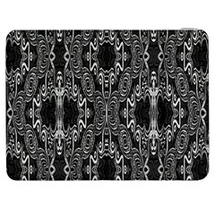Inside Out Samsung Galaxy Tab 7  P1000 Flip Case by MRTACPANS