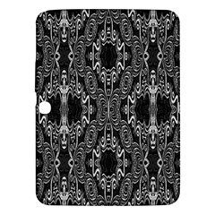 Inside Out Samsung Galaxy Tab 3 (10 1 ) P5200 Hardshell Case  by MRTACPANS