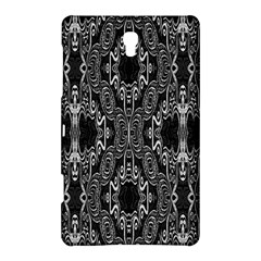 Inside Out Samsung Galaxy Tab S (8 4 ) Hardshell Case  by MRTACPANS