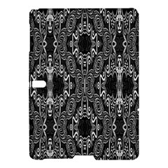 Inside Out Samsung Galaxy Tab S (10 5 ) Hardshell Case  by MRTACPANS
