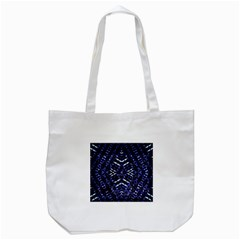 2016 30 7  17 16 20 Tote Bag (white) by MRTACPANS