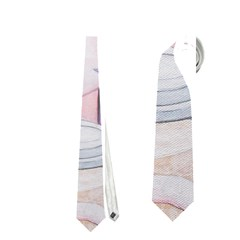 My Little Cloud 2 Neckties (two Side)  by kaoruhasegawa