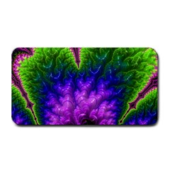 Amazing Special Fractal 25c Medium Bar Mats by Fractalworld