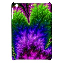 Amazing Special Fractal 25c Apple Ipad Mini Hardshell Case by Fractalworld