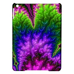Amazing Special Fractal 25c Ipad Air Hardshell Cases by Fractalworld