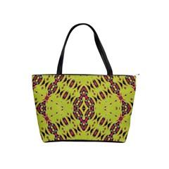 K,ukujjj (4) Shoulder Handbags by MRTACPANS